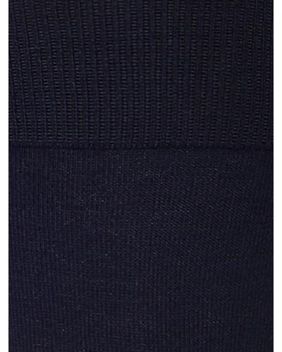 Носки женские Soft MerinoWool Socks Norveg — фото 3