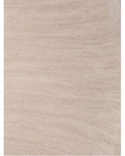 Носки женские Soft MerinoWool Socks Norveg — фото 6