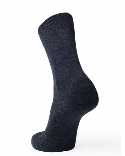 Носки женские Soft MerinoWool Socks Norveg — фото 9