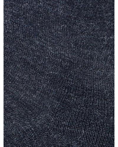 Носки женские Soft MerinoWool Socks Norveg — фото 10
