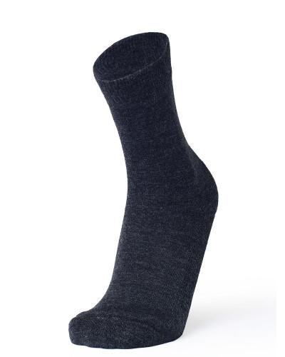 Носки женские Soft MerinoWool Socks Norveg — фото 11