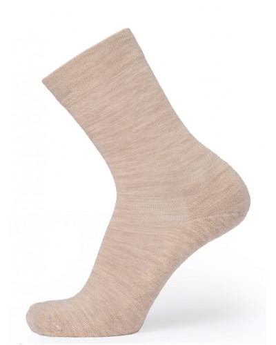Носки мужские Soft MerinoWool Socks Norveg — фото 3