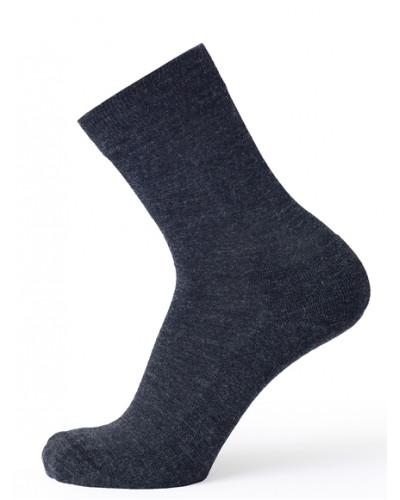 Носки мужские Soft MerinoWool Socks Norveg — фото 5