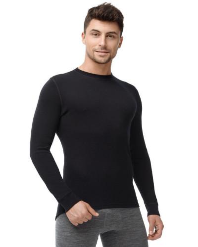 Футболка мужская Soft Shirt Norveg — фото 2