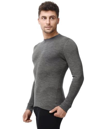 Футболка мужская Soft Shirt Norveg — фото 6