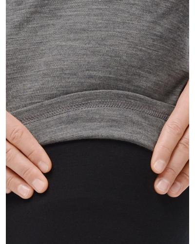 Футболка мужская Soft Shirt Norveg — фото 11
