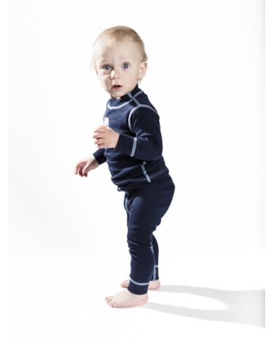 Штанишки детские Soft Norveg — фото 10