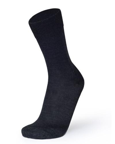 Носки женские Merino Wool Socks Norveg — фото 2