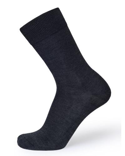 Носки женские Merino Wool Socks Norveg — фото 3