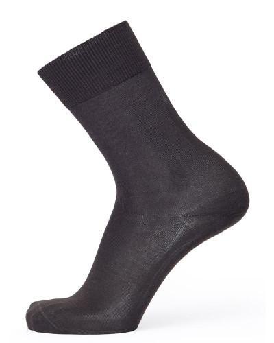 Носки мужские Merino Wool Norveg — фото 2