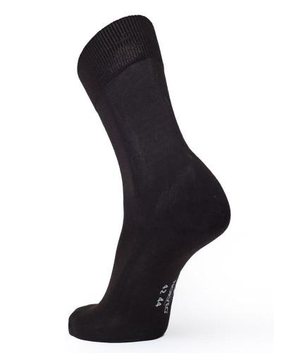 Носки мужские Merino Wool Norveg — фото 3