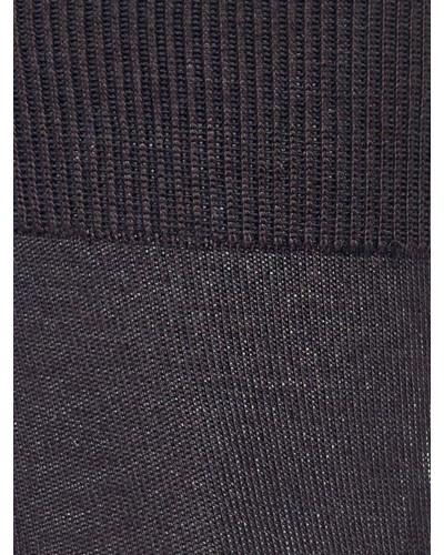 Носки мужские Merino Wool Norveg — фото 4
