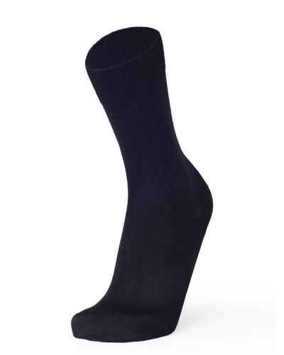 Носки мужские Merino Wool Norveg — фото 9