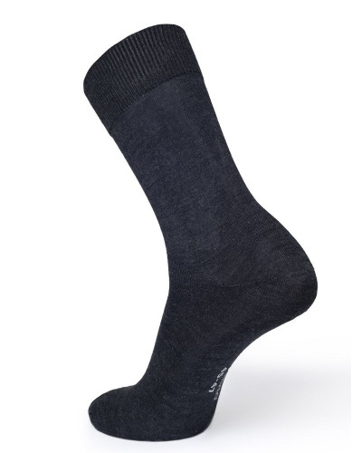 Носки женские Merino Wool Norveg — фото 3