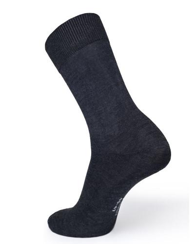 Носки мужские Merino Wool Norveg — фото 7