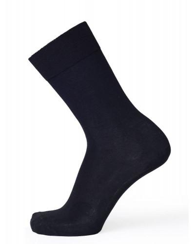 Носки мужские Merino Wool Norveg — фото 10
