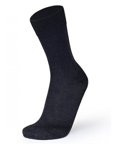 Носки мужские Wool&Silk Norveg — фото 4