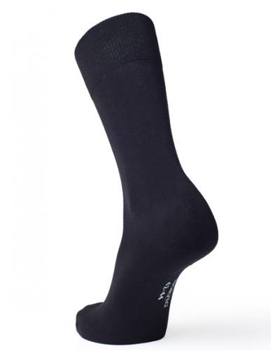 Носки мужские Wool&Silk Norveg — фото 5