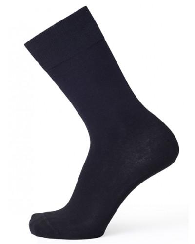 Носки мужские Wool&Silk Norveg — фото 6