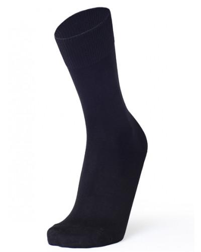 Носки мужские Wool&Silk Norveg — фото 2