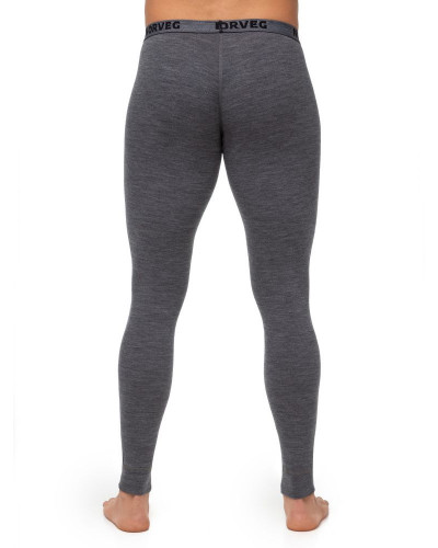 Кальсоны Soft Pants Norveg — фото 8