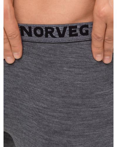 Кальсоны Soft Pants Norveg — фото 10