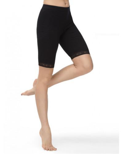 Панталоны Soft Norveg — фото 2