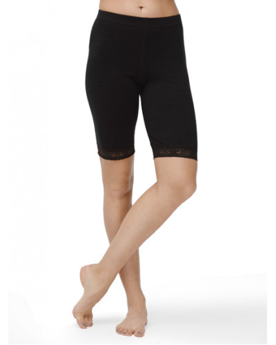 Панталоны Soft Norveg — фото 3