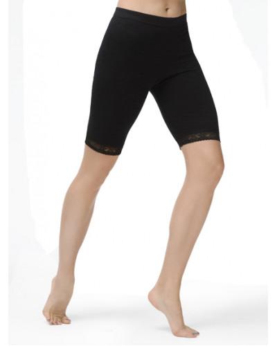 Панталоны Soft Norveg — фото 4