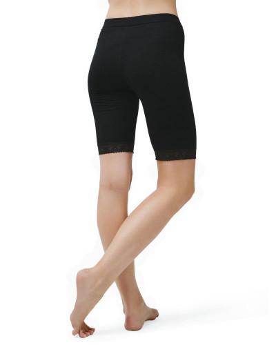 Панталоны Soft Norveg — фото 6