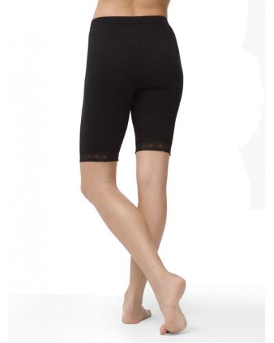 Панталоны Soft Norveg — фото 7