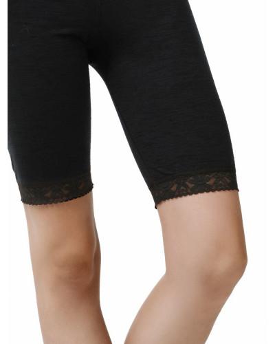 Панталоны Soft Norveg — фото 8