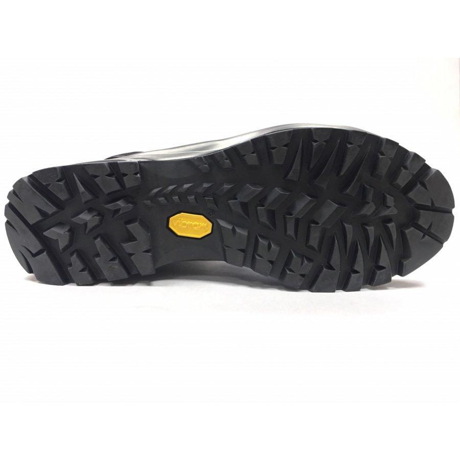 Ботинки KAILASH TREK GTX Scarpa — фото 3