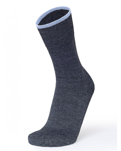 Носки женские Dry Feet д/мембр. обуви Norveg — фото 3