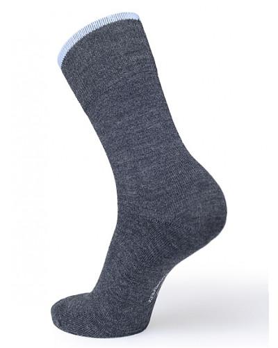 Носки мужские Dry Feet д/мембр. обуви Norveg — фото 3