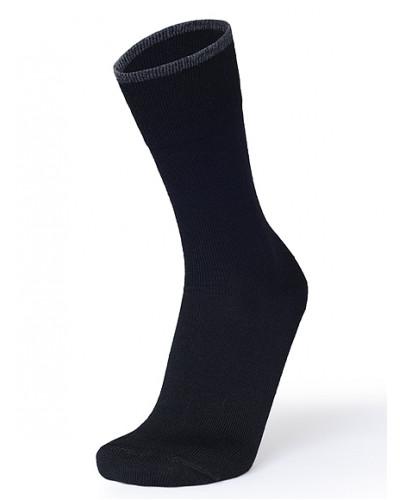 Носки мужские Dry Feet д/мембр. обуви Norveg — фото 4