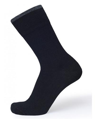 Носки мужские Dry Feet д/мембр. обуви Norveg — фото 5