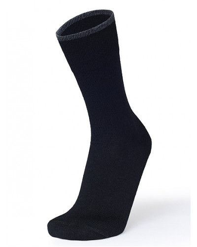 Носки мужские Dry Feet д/мембр. обуви Norveg — фото 6