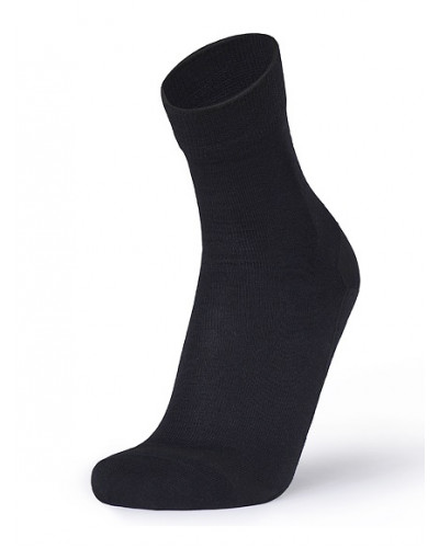 Носки женские Functional Merino Wool Norveg — фото 2