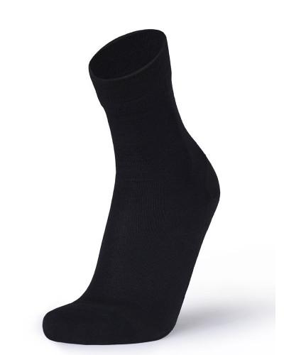 Носки женские Functional Merino Wool Norveg — фото 7
