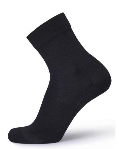 Носки женские Functional Merino Wool Norveg — фото 8