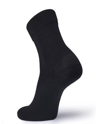 Носки женские Functional Merino Wool Norveg — фото 9
