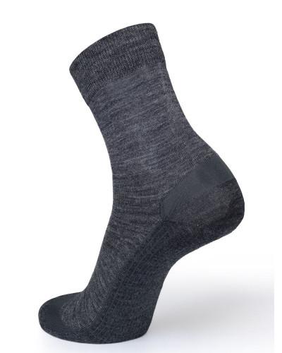 Носки мужские Functional Merino Wool Norveg — фото 3