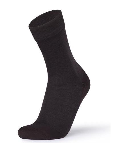 Носки женские Functional Merino Wool Norveg — фото 3
