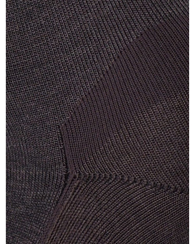 Носки женские Functional Merino Wool Norveg — фото 4