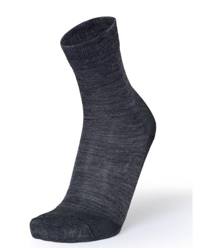 Носки мужские Functional Merino Wool Norveg — фото 2