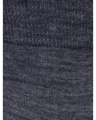 Носки мужские Functional Merino Wool Norveg — фото 4