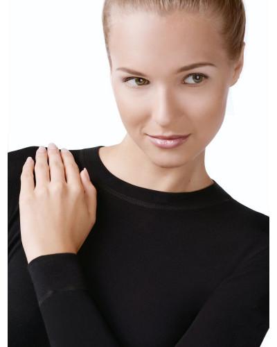 Футболка женская Soft Shirt Norveg — фото 4