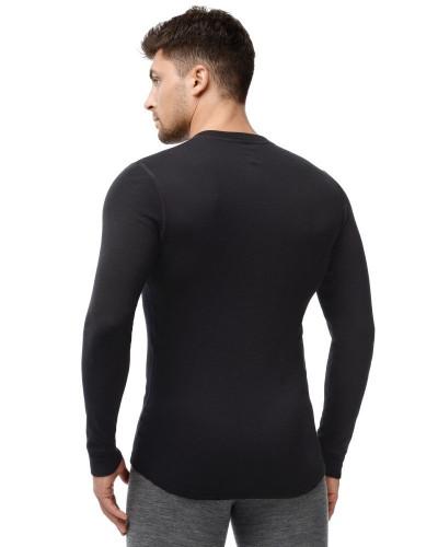 Футболка мужская Soft Shirt Norveg — фото 3