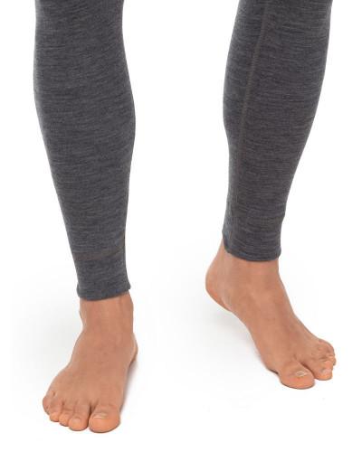 Кальсоны Soft Pants Norveg — фото 9